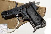 Beretta 3680 - 1934 R.E.