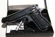 Walther 3703 - PP