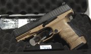 Walther 3709 -T4E