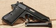 Walther 0269 - PP