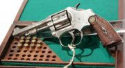 SMITH&WESSON 2347 - LADY