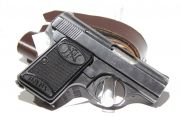Browning (FN) 2753 - BABY