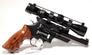 Smith & Wesson 3060 - MD27-5