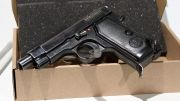 Beretta 3436 - 34 GDF