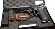 Beretta 3632 - 98 FS TARGET