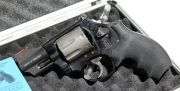 Smith & Wesson 3526 - 386 PD AIRLITE