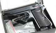 Walther 3754 - PP