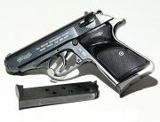 Walther 3770 - PPK/E