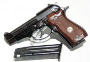 Beretta 3752 - 81 CFS