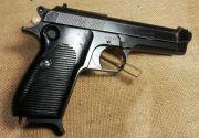 Beretta 3811-951