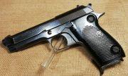 Beretta 3812 - 951
