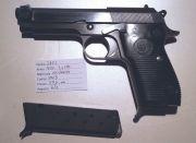 Beretta 3852 - 952
