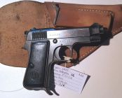 Beretta 3885 - 34