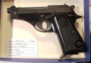 Beretta 3921 - 70