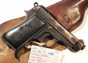 Beretta 3945 - 34 RE
