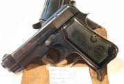 Beretta 3948 - 35