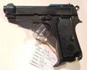 Beretta 3949 - 34 RE