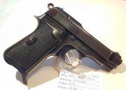 Beretta 3955 - 35