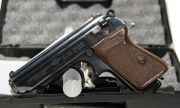 Walther 3272 - Manurin PPK