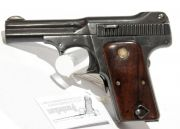 Smith & Wesson 1913