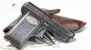Beretta 3424 - 1920