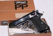 Walther 3470 - PP