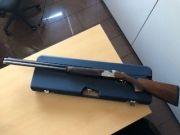 Beretta 682 GOLD E Sporting canne da 76