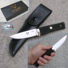 Fallkniven Fallkniven - TK2 - Thermorun - knife