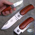 Fallkniven Fallkniven - U1 - Cocobolo - knife