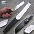 Cold Steel Cold Steel - Master Tanto San Mai III - 13BN - coltello
