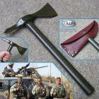 Cold Steel Cold Steel - LaGana Vietnam Tomahawk - knife