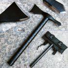 Matchguns A.T.C. - American Tomahawk Company - LaGana Tactical Tomahawk