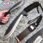 Kanetsune Kanetsune - Asobi KB212 knife - coltello