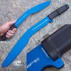 Extrema Ratio ExtremaRatio - Kukri KL - Training Knife