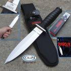 Maserin Maserin - Diabolik Special Edition - 999 - knife