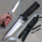 Wildsteer Wildsteer - Wild Tactic - coltello