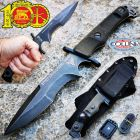 Mac Mac Coltellerie - San Marco Fighting Knife RWL Limited Edition - knife
