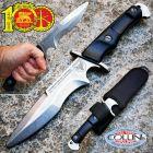 Mac Mac Coltellerie - San Marco Fighting Training Knife - coltello da allenamento