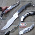 Cold Steel Cold Steel - Espada XL - CPM-S35VN - 62MA coltello