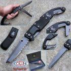 Fox Fox - Aeronautica Militare - FX-026900 coltello