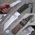 Kanetsune Kanetsune - Tsume - KB234 - coltello