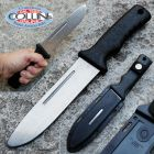 Mac Mac Coltellerie - 630 Training Knife - coltello da allenamento
