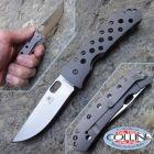 Buck Buck 171 Mayo Waimea BOS S30V Titanium Framelock Folding Pocket knife