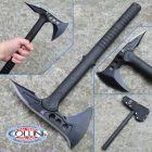 United Cutlery United - M48 Zombie Apocalypse Axe - UC2946 - Tomahawk