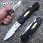 Beretta Beretta K92 bullet coltello