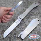 Hikari Japan To-Un Ihara - Hikari Higonokami Style Titanium SF - HK03SFTI - coltello artigianale