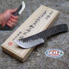 Kanetsune Kanetsune - Takumi Kiridashi - KW19 - knife