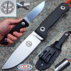 Pohl Force Pohl Force - Prepper One Outdoor - 2049 - outdoor knife