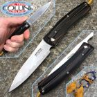 Mcusta Mcusta - Series Katana - MC-0041C - knife