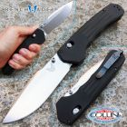 Benchmade Benchmade - 407 - Vallation - Axis Assist - knife
